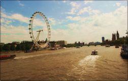 Londra27
