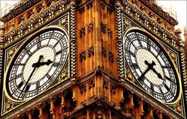 Londra32