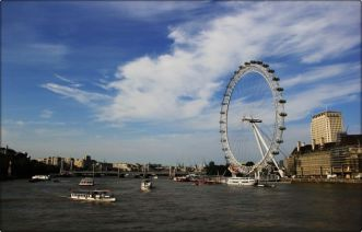 Londra71