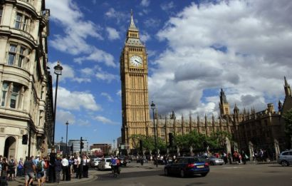Londra80