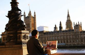 Londra93