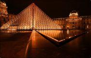Paris24