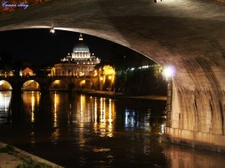 Roma-Vatikan16