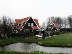 VolendamMarkel05
