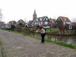 VolendamMarkel07