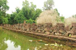 AngkorWatTapinaklari03