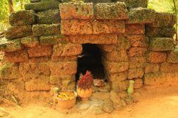 AngkorWatTapinaklari07