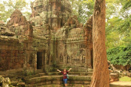 AngkorWatTapinaklari09