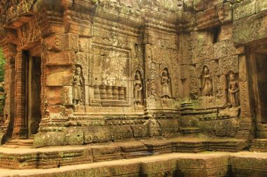 AngkorWatTapinaklari10