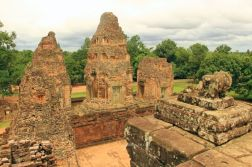 AngkorWatTapinaklari14