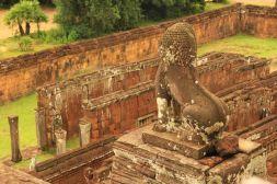 AngkorWatTapinaklari16
