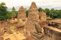 AngkorWatTapinaklari17