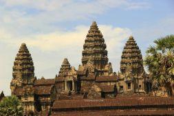 AngkorWatTapinaklari26
