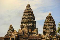 AngkorWatTapinaklari27
