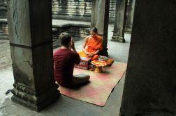 AngkorWatTapinaklari30