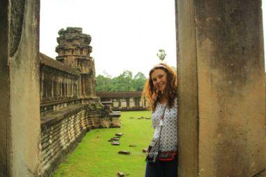 AngkorWatTapinaklari33