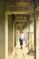 AngkorWatTapinaklari38