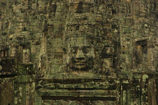AngkorWatTapinaklari42