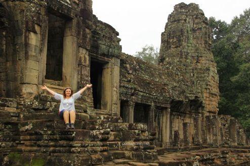 AngkorWatTapinaklari45