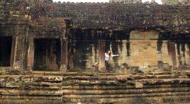 AngkorWatTapinaklari47