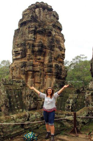 AngkorWatTapinaklari51