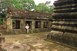 AngkorWatTapinaklari58