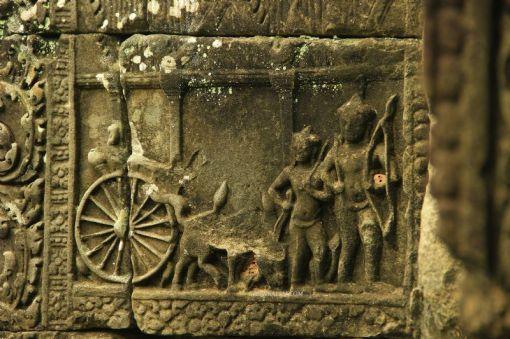 AngkorWatTapinaklari60