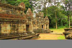AngkorWatTapinaklari66