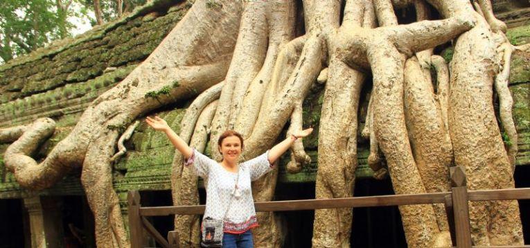 AngkorWatTapinaklari73
