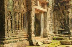 AngkorWatTapinaklari87