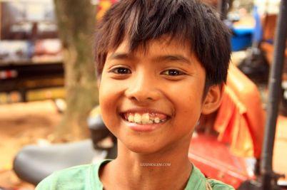 AngkorWatTapinaklari88