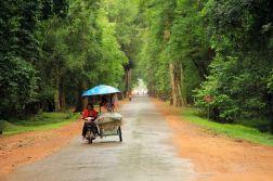 AngkorWatTapinaklari93