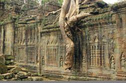 AngkorWatTapinaklari98