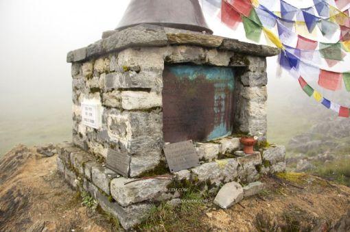 AnnapurnaBaseCamp01