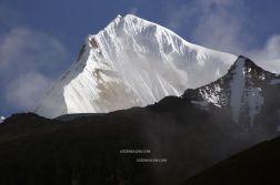 AnnapurnaBaseCamp24