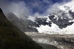 AnnapurnaBaseCamp25