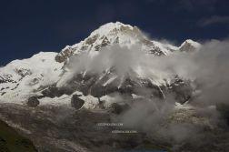 AnnapurnaBaseCamp35