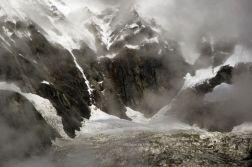 AnnapurnaBaseCamp41