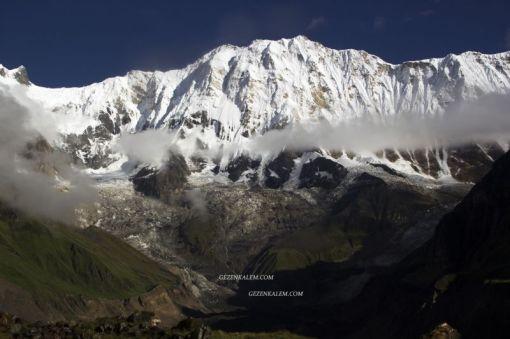 AnnapurnaBaseCamp53