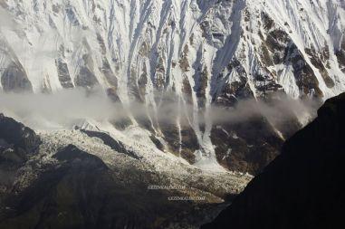 AnnapurnaBaseCamp55