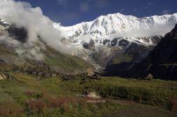 AnnapurnaBaseCamp57