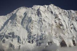 AnnapurnaBaseCamp58