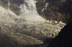 AnnapurnaBaseCamp63