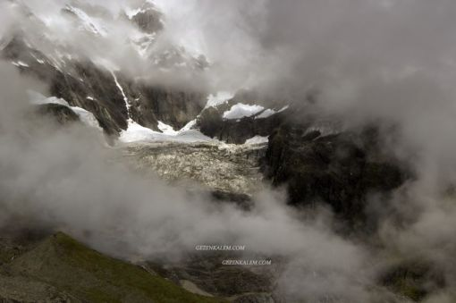 AnnapurnaBaseCamp86