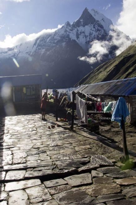 AnnapurnaBaseCamp92