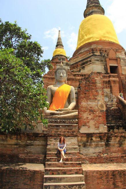 Ayutthaya18