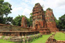 Ayutthaya24