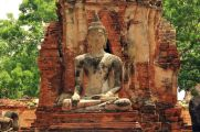 Ayutthaya29