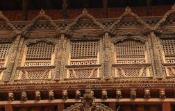 Bhaktapur06