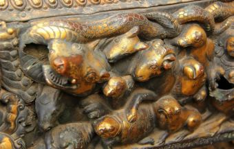 Bhaktapur12